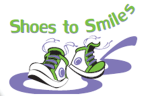 Shoes2Smiles - Logo Image